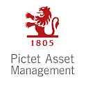 Pictet AM icon