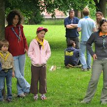 Področni mnogoboj MČ, Ilirska Bistrica 2006 - pics%2B007.jpg
