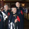 ministranci-seniorzy (41).JPG