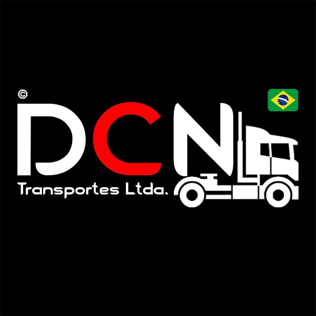 DCN TRANSPORTES LTDA.