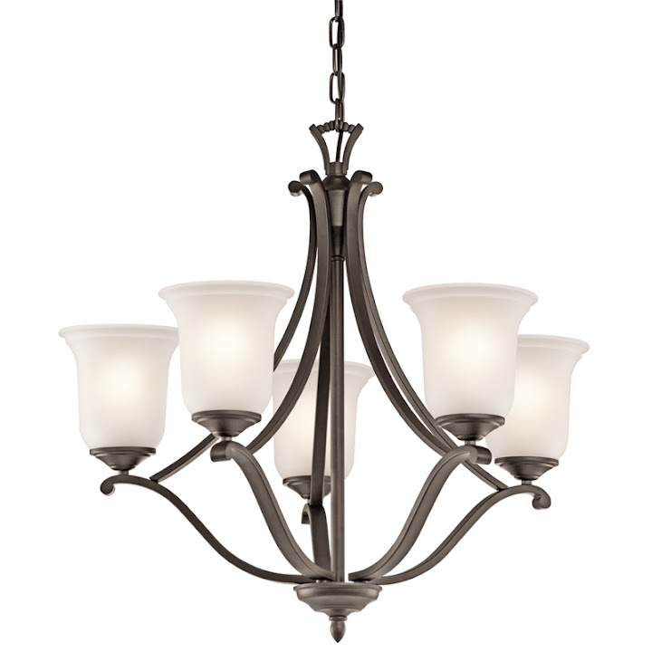 Lighting Westerville Ohio | Northern Lighting