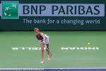 Petra Kvitova - 2016 BNP Paribas Open -DSC_0589.jpg