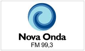 Esta imagem tem um link para a Rádio Web Nova Onda FM Mogi Guaçu - A Música que todo mundo ouve!!!