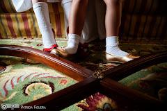 Foto 0077. Marcadores: 05/12/2009, Casamento Julia e Erico, Rio de Janeiro