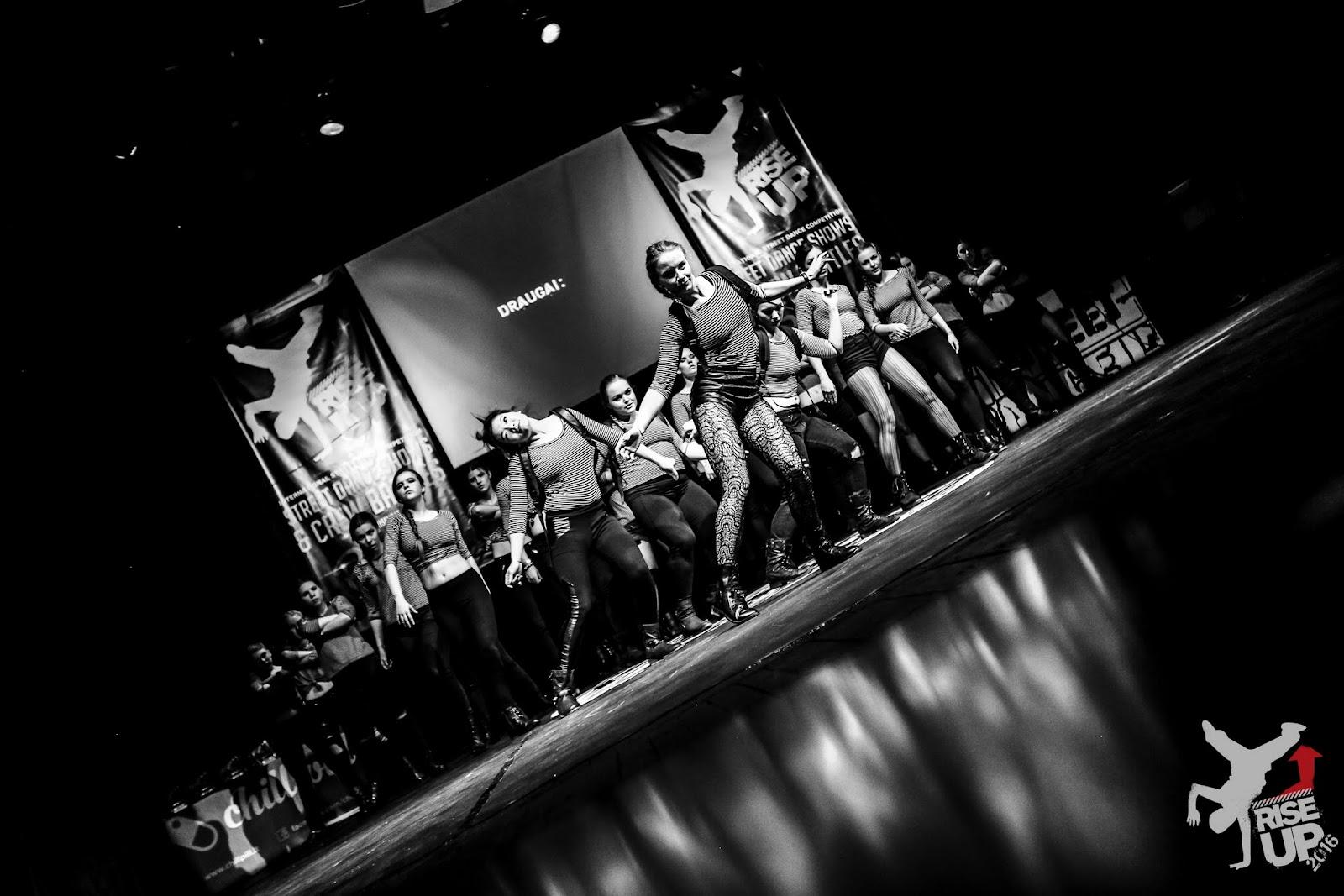 SKILLZ šokėjai dalyvauja RISEUP2016 - IMG_5069.jpg
