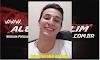 URGENTE - Procura-se por Bruno Serafim de Faria, morador de Novo Horizonte, que está desaparecido há 03 dias
