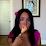 Karina Guillot's profile photo