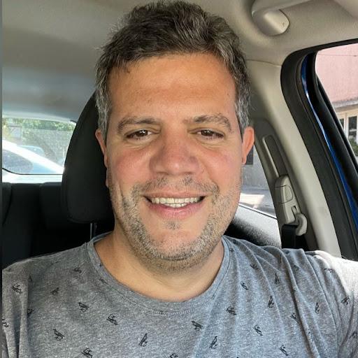 Jose Iacona Autor de gs1 argentina