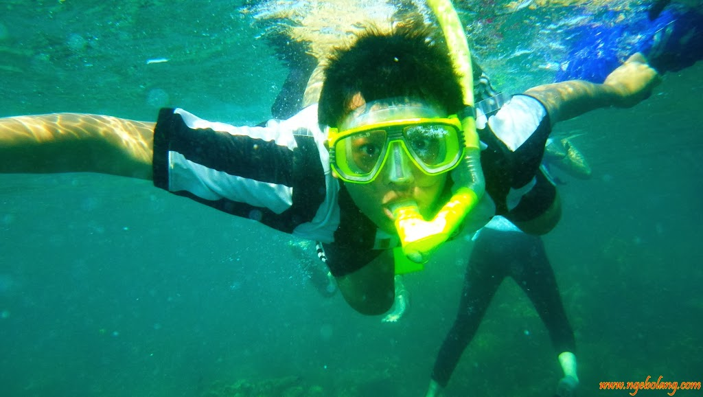 ngebolang-pulau-harapan-2-3-nov-2013-pen-18