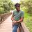 Dhamodaran Babu's profile photo