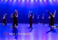 Han Balk Voorster Dansdag 2016-4742.jpg