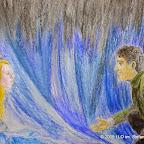Patrycja Mańko 2D_1 - Gwiezdny pył - Neil Gaiman.jpg