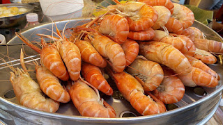 Goan prawn pulao,  Prawn pulao is from which state,  Prawns pulao recipe in hindi,  Prawns pulao Mangalorean Style,  Prawn pulao Bombay Chef,  Prawns pulao Kerala Style,  Prawn pulao origin,  Prawn pulao pressure cooker