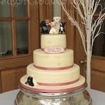 Laura Jones Wedding 10.jpg