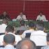2019 Sukabumi Terapkan Sistem Pengadaan Secara Elektronik
