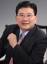Cao Kefan  Actor