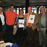 Putnam Valley Historical Society Awards
