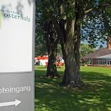 Kreiskrankenhaus