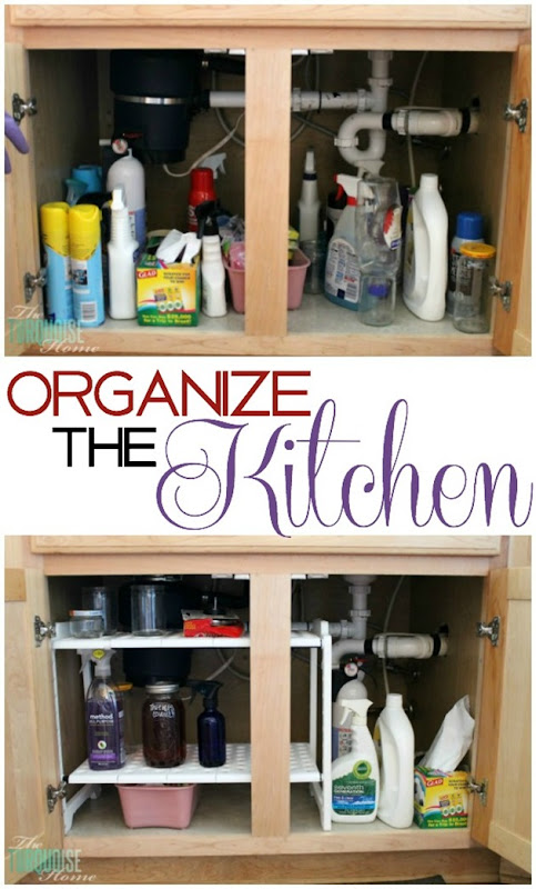 organizing-the-kitchen-Collage-2