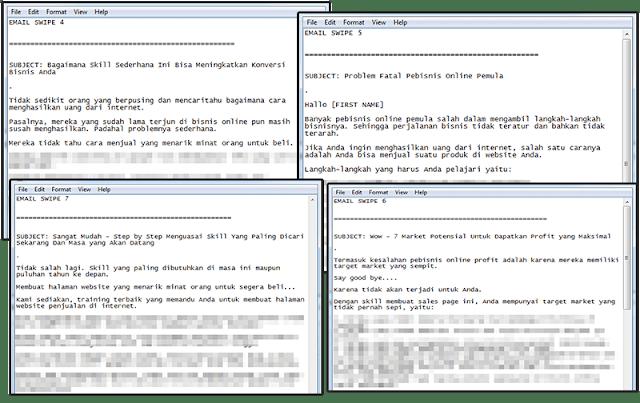 Email-Swipes-Jurus-Landing-Page
