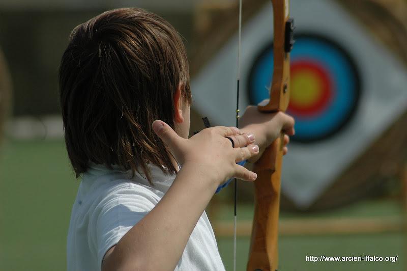 Trofeo Pinocchio - Giochi della Gioventù 2010 - DSC_3889.JPG