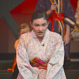 2014 Mikado Performances - Photos%2B-%2B00057.jpg