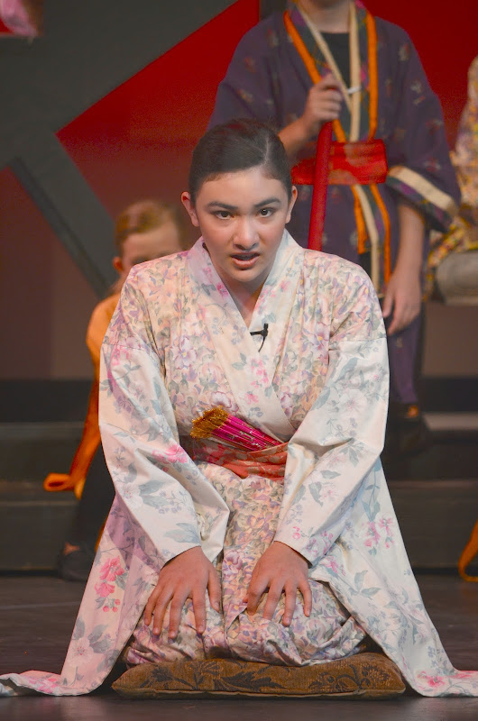 2014 Mikado Performances - Photos%2B-%2B00057.jpg