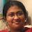 Srijita Chakrabarty's profile photo