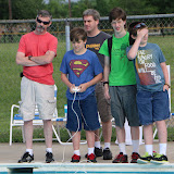 SeaPerch Competition Day 2015 - 20150530%2B07-05-56%2BC70D-IMG_4616.JPG