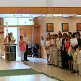 July Baptism - IMG_1327.JPG