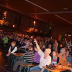 lkzh nieuwstadt,zondag 25-11-2012 062.jpg