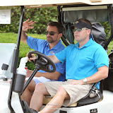 OLGC Golf Tournament 2015 - 014-OLGC-Golf-DFX_7155.jpg