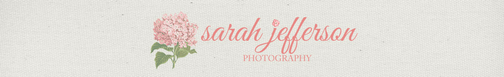 Sarah Jefferson CoffeeShop
