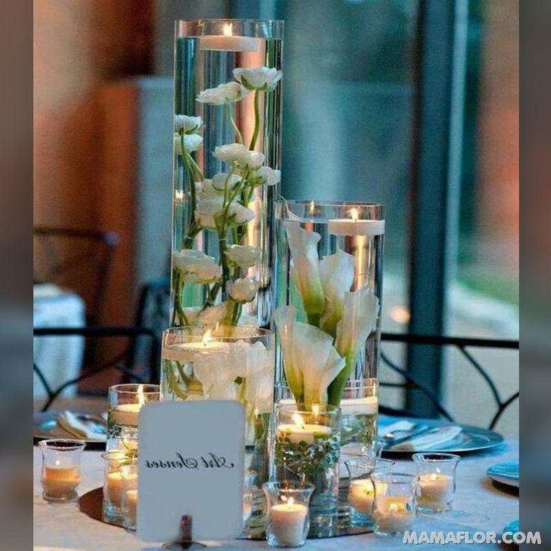 Centros-de-mesa-para-Boda-2020-con-velas---19