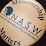 NASW Arizona's profile photo
