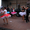 Rock 'n Roll Street Zoetermeer, dans, bands, markt Sweetlake Rock and Roll Revival (603).JPG