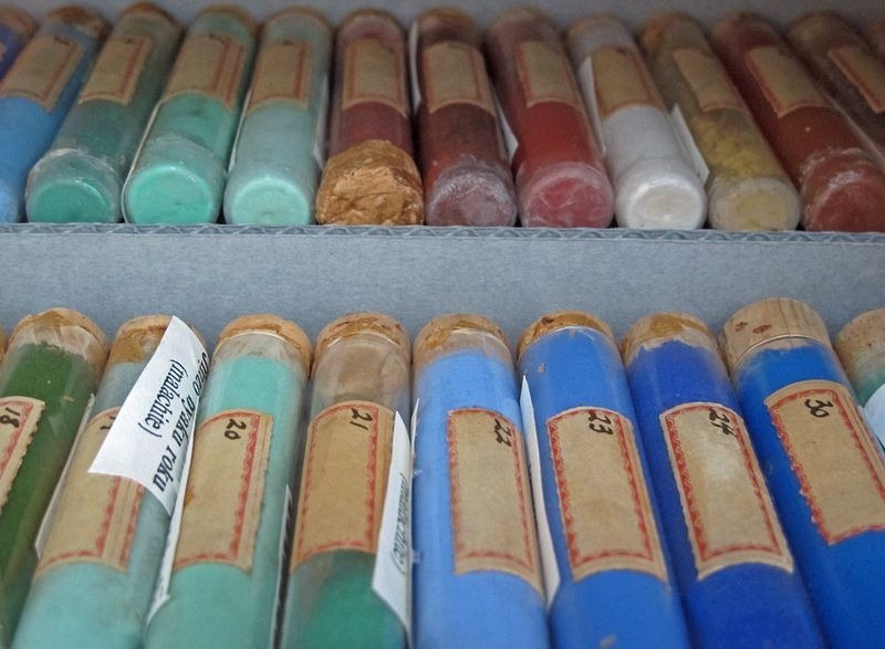 forbes-pigment-library-2
