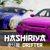Hashiriya Drifter MOD APK 1.6.0 (Unlimited Money) free download