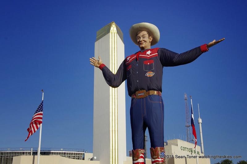 10-06-14 Texas State Fair - _IGP3252.JPG