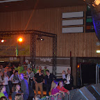 lkzh nieuwstadt,zondag 25-11-2012 089.jpg