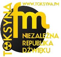 Toxyna FM
