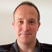 Christoph Fuchs