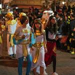 DesfileNocturno2016_396.jpg