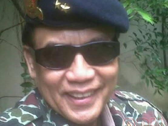 Sebut Banyak Kasus Penistaaan Agama Islam Tak Diproses di Era Jokowi, Mantan Petinggi Polri Singgung Ketika PKI Berkuasa