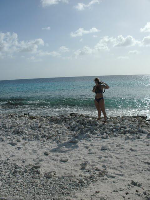 Bonaire 2011 - PICT0086.JPG