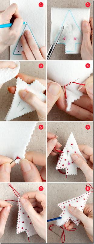 felt-ornaments-instructions