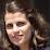 Adriana del Solar's profile photo