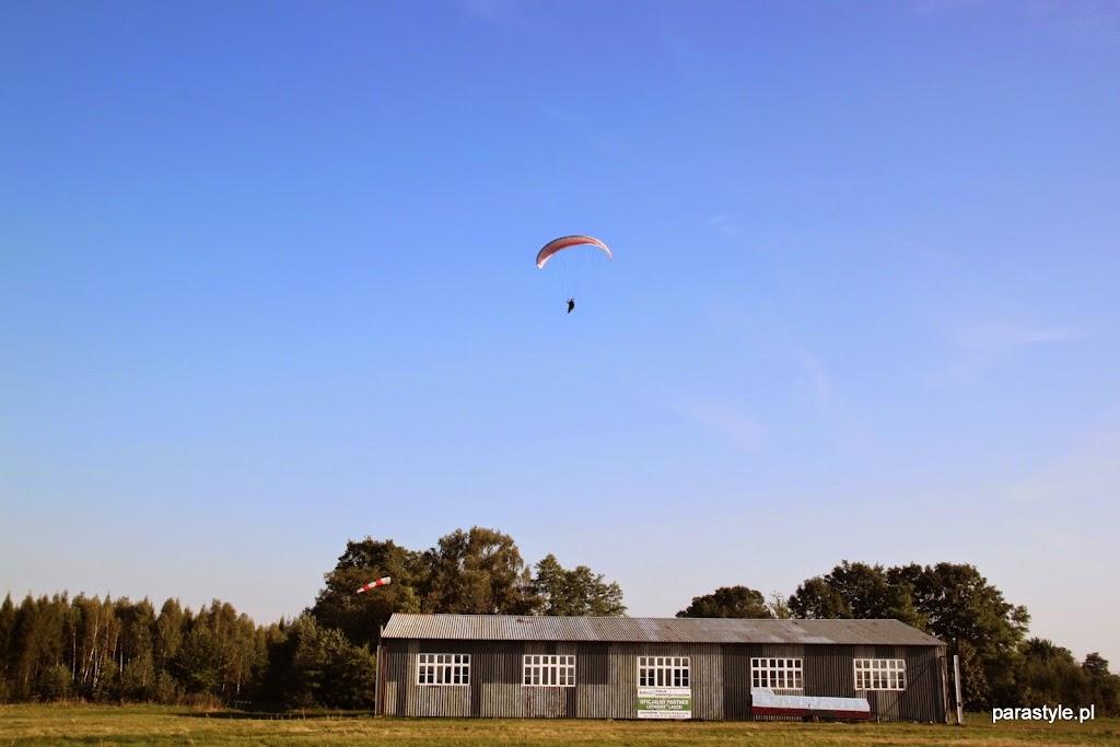 Szkolenia Wrzesień-Październik 2014 - IMG_7599.JPG