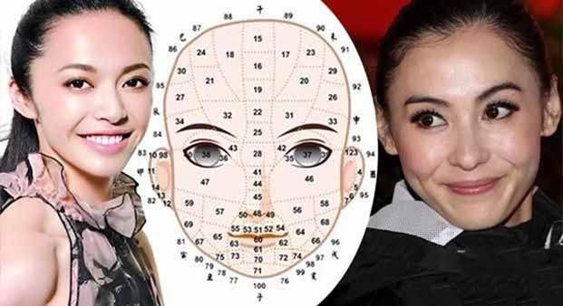 這六種面相的女人命苦福祿薄,準到讓你尖叫連連! Clip_image001%25255B3%25255D
