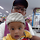 Putra NUGRAHA's profile photo